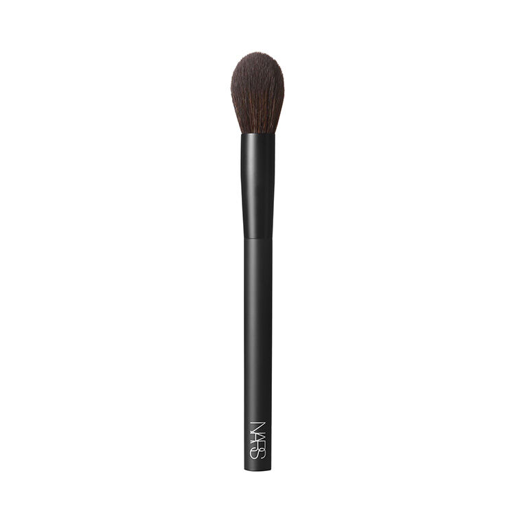 #15 PRECISION POWDER BRUSH,