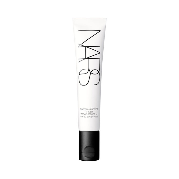 SMOOTH & PROTECT PRIMER SPF 50,