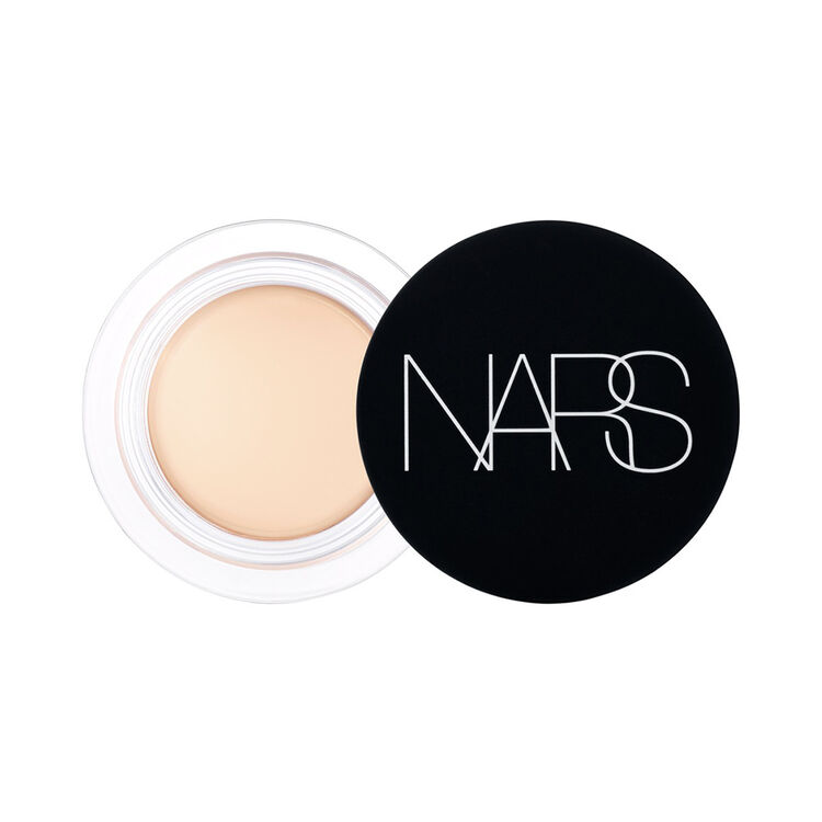 SOFT MATTE COMPLETE CONCEALER, CHANTILLY