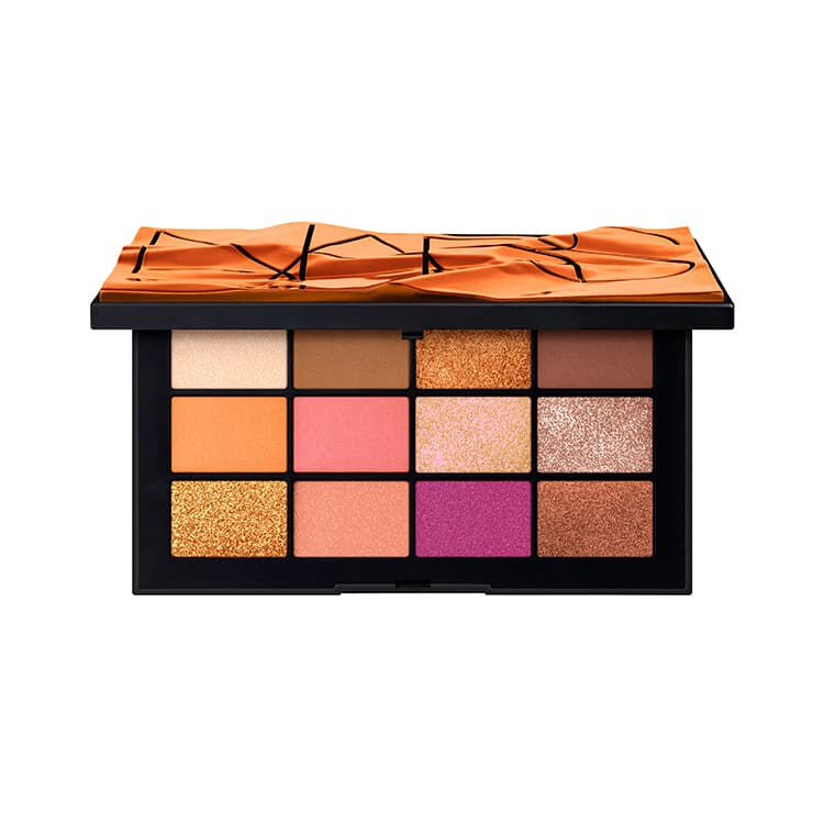 AFTERGLOW EYESHADOW PALETTE,