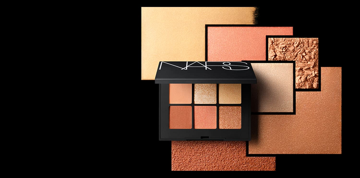 NARS Holiday 2018 Gifting